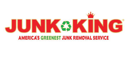Junk King North San Diego