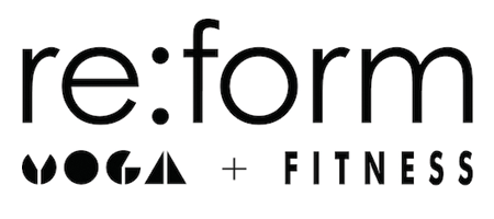 Reform Yoga and Fitness