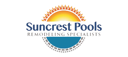 Suncrest Pools