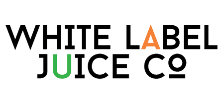 White Label Juice Company